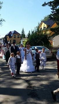 Dornburger Rosenfest e.V.
